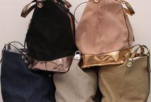 Cosas que puedes encontrar en nuestra tienda / www.ouicmoiibiza.com