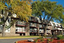 Burnsville Parkway Apartments- Community / We're proud to offer well maintained apartments in Burnsville, MN. Check out images of our community!