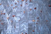 Floors / by bd Studio