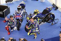 Moto / Moto GP