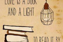 Bookism