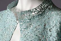 3D Textil