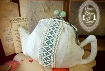 Sweet purse!!!!