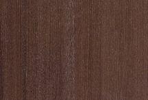Hardwood Flooring Manufacturer / Hardwood Flooring Manufacturer in India