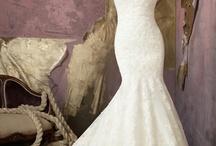 Wedding Bells are ringing! / by Margie Shamburger