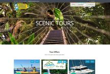 Tour Offers / http://ticketsandtours.com.au/tour-offers/ - Look for a tour offer? Maybe a trip around the Gold Coast hinterland or Tamborine Mountain might be on the cards? Well then for the full range of tours, with discount tickets, please check out our special Tour Offers page.