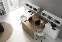 oficinas creativas pequeñas