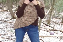 Free Patterns / A collection of free projects for total indulgence!  / by Jimmy Beans Wool