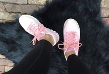 ❥ SHOES / So many shoes and only two feet… Your daily dose of fashion inspiration, www.welovemusthaves.com <3