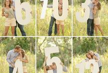 Matrimonio: tableau, segnaposto e affini! - Wedding: tableau and so / Dettagli per il matrimonio - Wedding inspiration