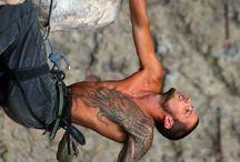 Man-Exercise