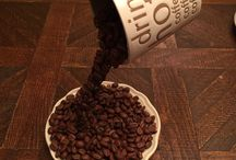 Cofee cascada / Celestial / by Joanny Vasquez