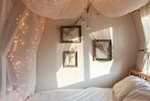 Tassi room ideas