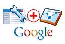 Web&Seo / Articoli, approfondimenti, analisi, suggerimenti