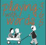 Kids - Literacy Activities / ESL activities, book/craft activities / by Emily Born