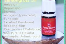 essential Oils / Graphics and info all about recipes, uses and benefits of using Young Living Essential Oils