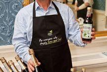 Good Food Ireland Tours Launch 2016