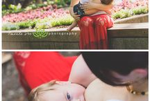 World Breastfeeding Week - The Public Breastfeeding Awareness Project