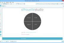 http://bengkel-print.com/blog/cara-membuat-desain-gambar-vector-di-silhouette-studio/