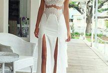 Schönes zum anziehen
