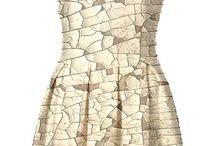 Yes, Dress
