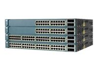 Cisco 3560-E Series / Cisco 3560-E Series : Cisco Switches,Data Media Backup tapes, Routers, HP and IBM Server Options, Fargo Printer & accessories at huge discount price at ITDevices.com.au