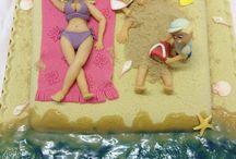 cake playa
