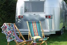 Glamour Camping My Way / Glamour Camping meets Glamour RVing - A girl has to do what a girl has to do and write about it.  https://www.amazon.com/author/s.a.smith