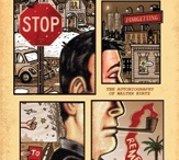 Jews and Comics