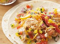 Cheap & Easy Dinners