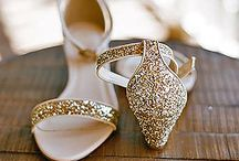 indian wedding shoes