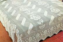 Pdfcrochet bedspread