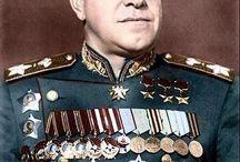 Великие русские