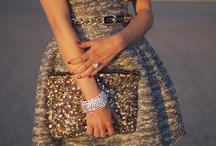 My Style / by Lauren | NaturallyLauren.com
