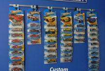 Automodels matchbox