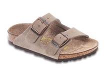 Sandaler  / Summer