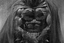 Batman ❤️