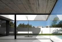 Design - Interiors, Exteriors... / Design / by david hannaford mitchell