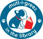 Mutt-i-grees in the Library