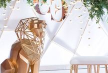 свадьба со львом