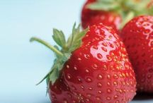 Strawberries for ever