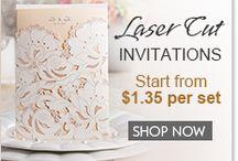 Vendor: online invitations
