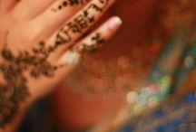 Mehndi | Henna