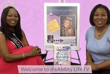 disAbility Life TV