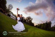 Danville Bed & Breakfast Weddings / White Rose Entertainment weddings at Danville Bed & Breakfast