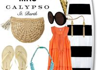 Fashion and Style - Mrs. Lilien / by Legal Preppy