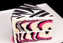 yummylicious cakes