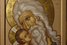 Images St Siméon