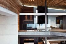 Home: Architectures   Geometries   Decorations