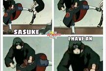 Akatsuki Funny